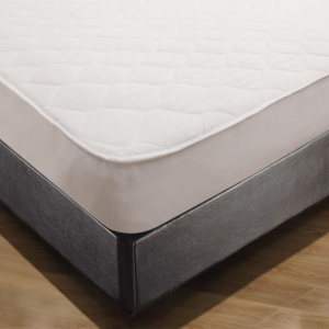 |Fitted Mattress Protector
