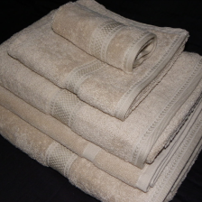 Ramesses - Hand towels