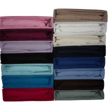 percale sheet set - king