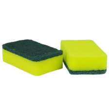 Kitchen Scourer - 10 Pack