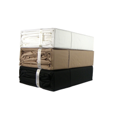 California King Ramesses Egyptian Cotton 400 Thread Count Sheet Set